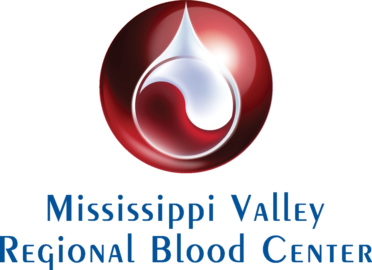 Blood Center