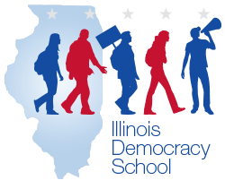 Democracy School ID
